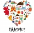 ERASMUS+ INTRODUCTION ACTIVITY HAS DONE