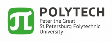 Announcement for Peter the Great St. Petersburg Polytechnic University Polytechnic Winter and Summer Energy Schools