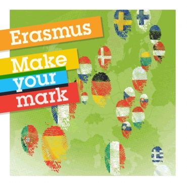 Application Result for 2019-2020 Academic Year Spring Term Erasmus+ KA107 Student Mobility